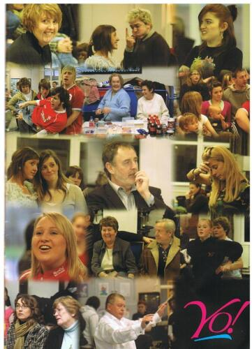 2008 Carousel Rehearsal(1)