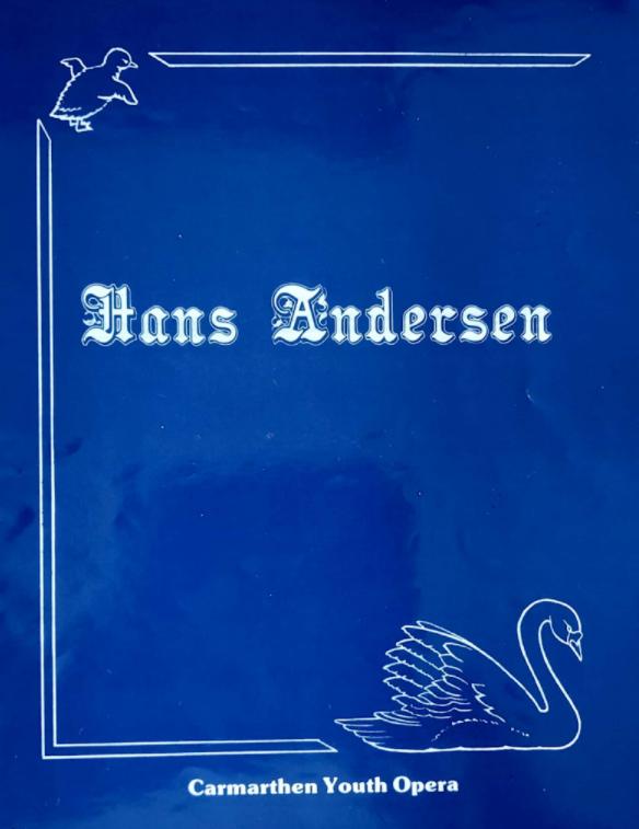 Hans 88